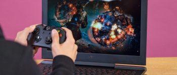 6 Laptop Gaming Terbaik Harga Mulai 10 Jutaan di Tahun 2020!