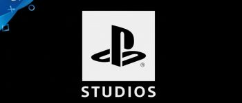 Sony Luncurkan Brand PlayStation Studios, Bakal Rilis Bareng PS5!