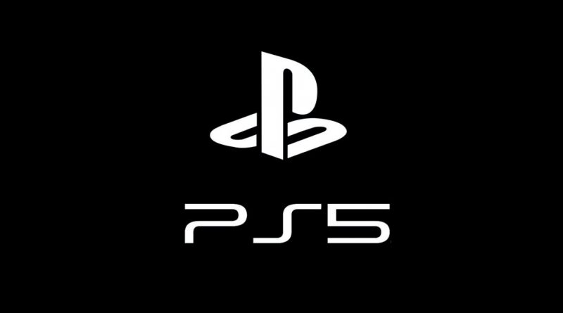 PS5-logo-revealed-at-CES-2020