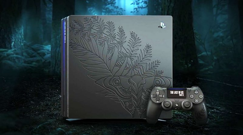 3673137-the-last-of-us-ii-ps4-pro-textless