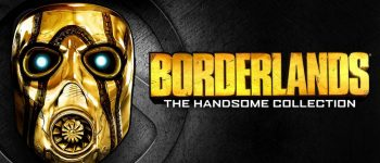 Buruan Sikat, Borderlands The Handsome Collection Gratis di Epic Games!