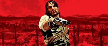 Game Red Dead Redemption Remake Bakal Hadir di PS5 dan PC?