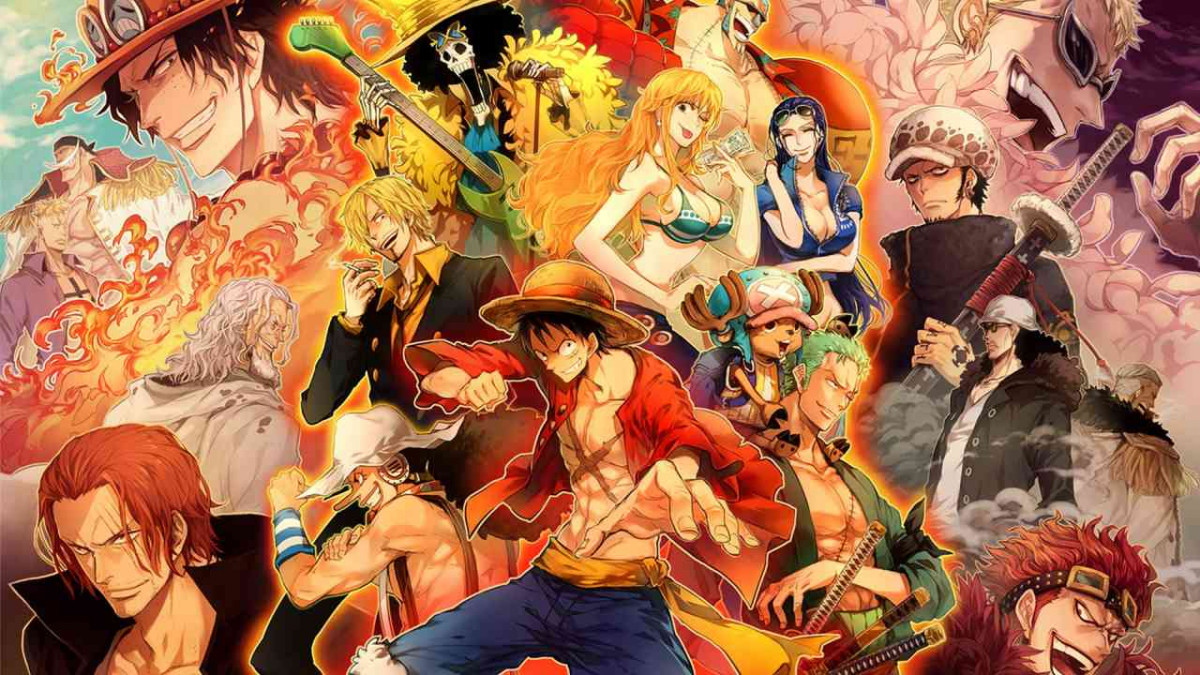 fakta-one-piece-unik