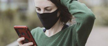 6 Aplikasi yang Wajib Kamu Punya Saat New Normal