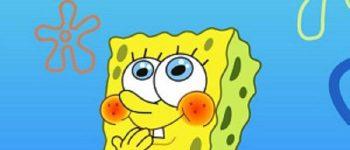 Viral, Spongebob SquarePants Ternyata Seorang Gay!