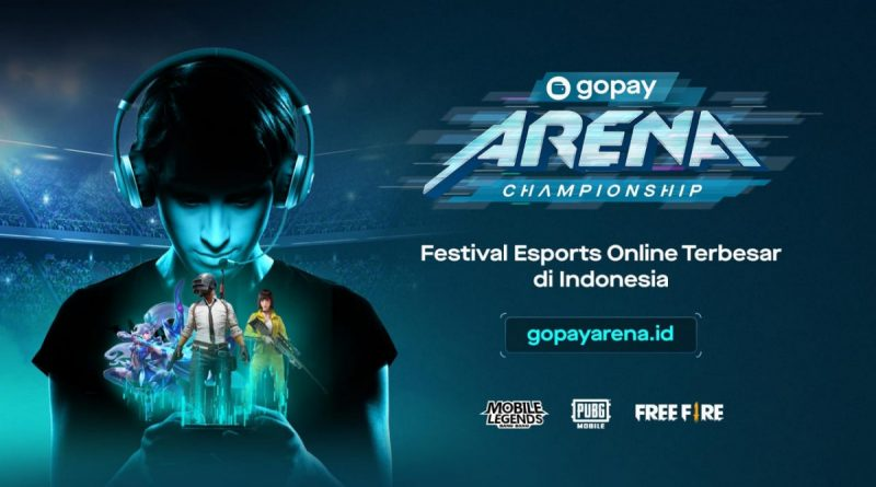 thumbnail_GoPay Arena Championship (2)