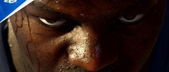 Teaser NBA 2K21 Pamerkan Grafis Cantik yang Terlihat Nyata!