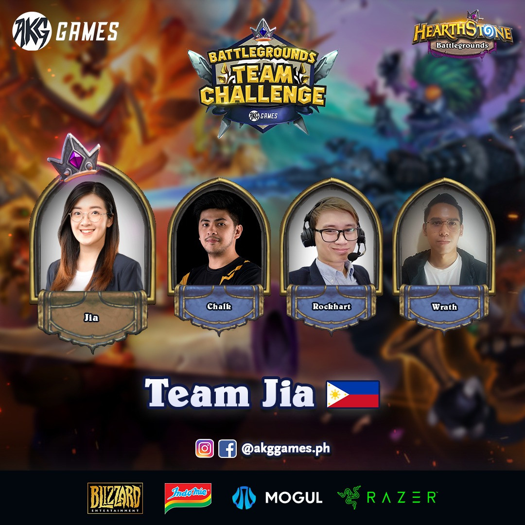 Team Jia_PH