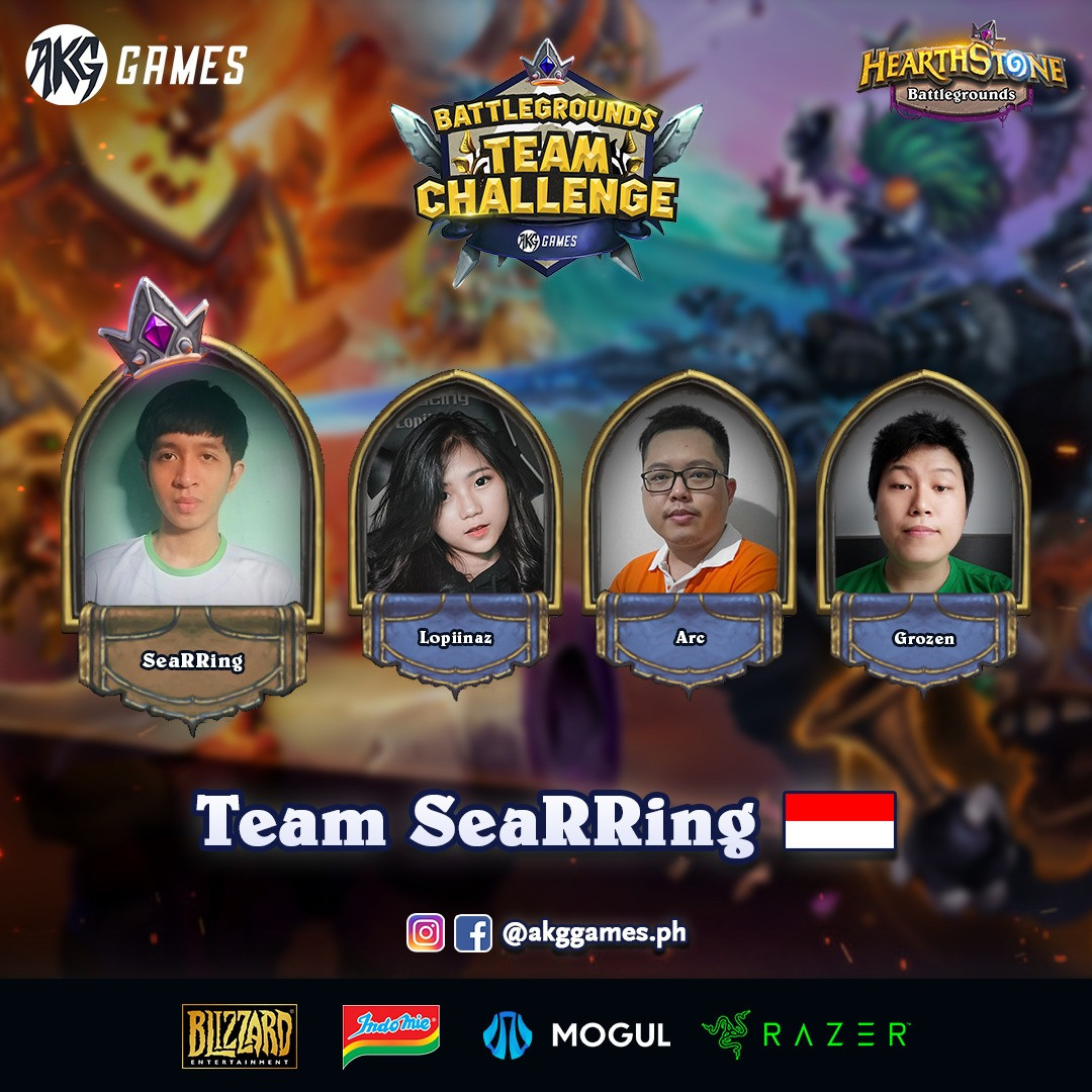 Team SeaRRing_ID