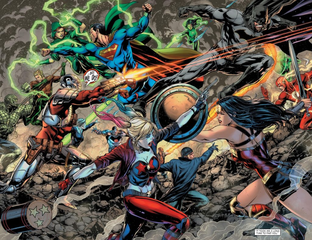 Justice-League-vs.-Suicide-Squad-int