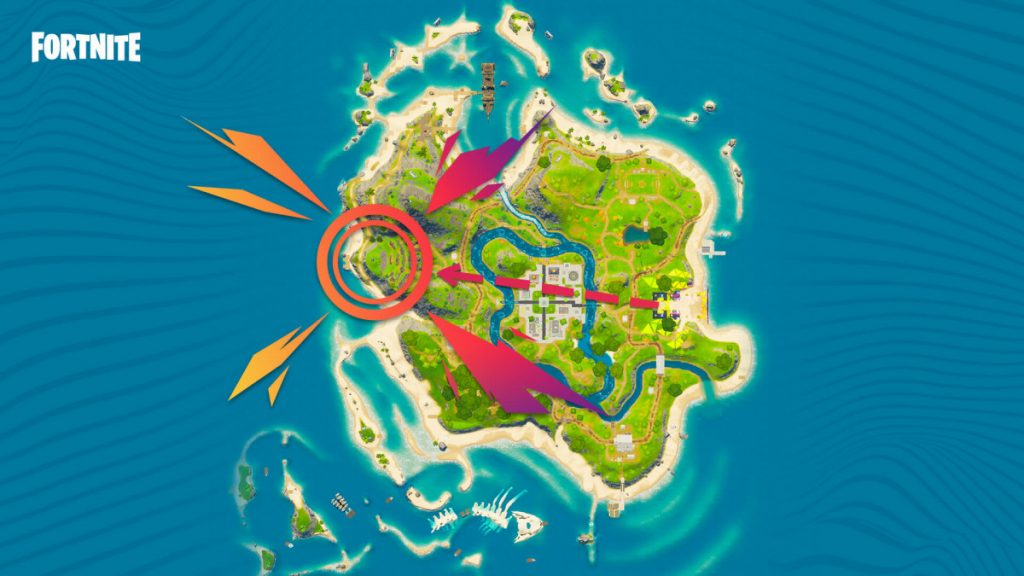 fortnite-party-royale-big-screen-1920×1080-295695261