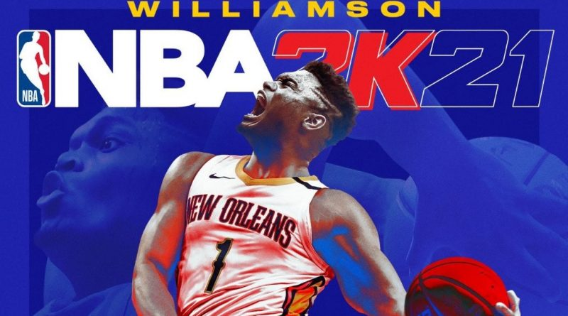 thumbnail_Zion Williamson – 2D – Copy