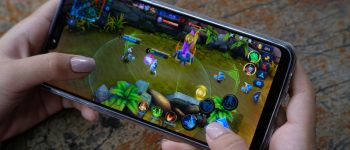 India Ban Mobile Legends, Ini Tanggapan Moonton