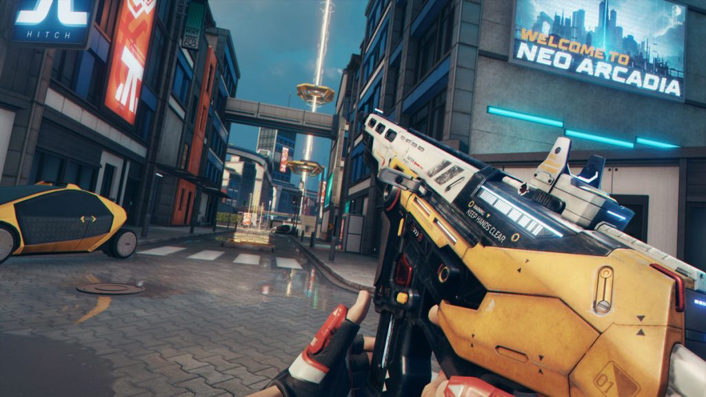 hyper-scape-patch-notes-for-july-6-nerf-weapons_feature