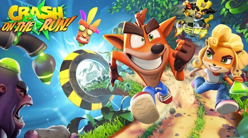 crash-bandicoot-on-the-run