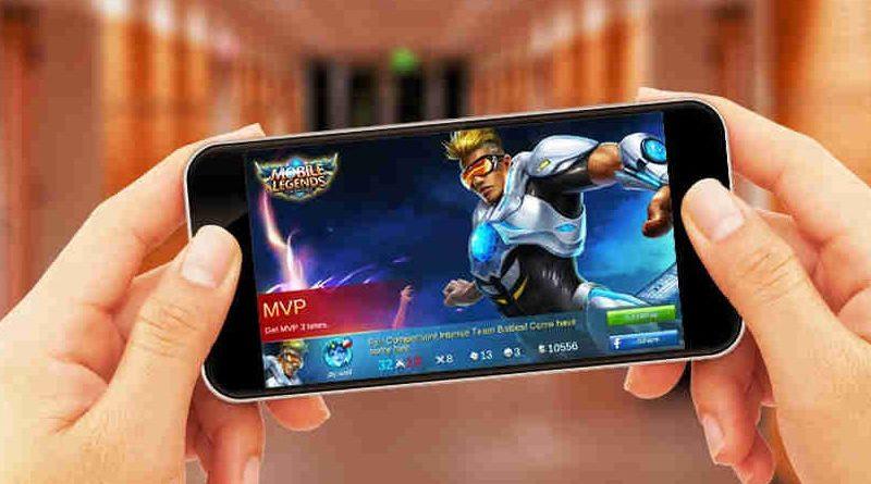 7 HP Gaming Murah Dibawah 1 Juta Untuk Main Mobile Legends