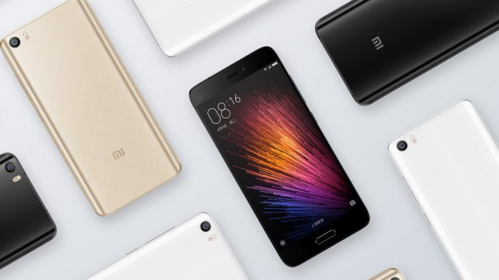 Harga 36 HP Xiaomi Bulan Juli 2020Harga 36 HP Xiaomi Bulan Juli 2020