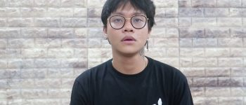 Ericko Lim Minta Maaf Usai Tersandung Skandal dengan Listy Chan!