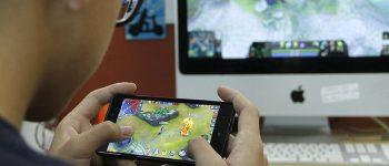 Tips Ampuh Atasi Lag Saat Main Mobile Legends!