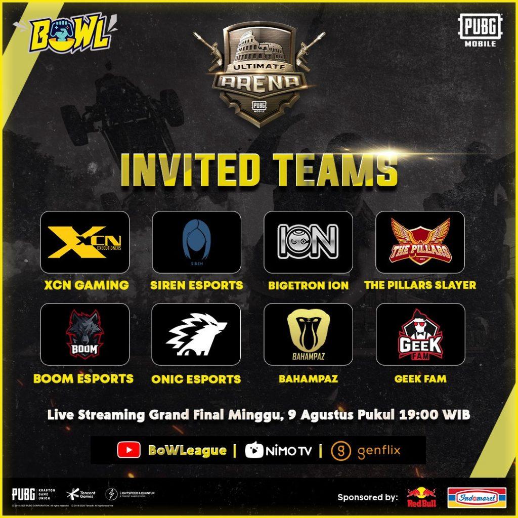 thumbnail_Invited Teams