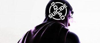 Game Suicide Squad Resmi Diumumkan Rocksteady, Bakal Bunuh Superman?