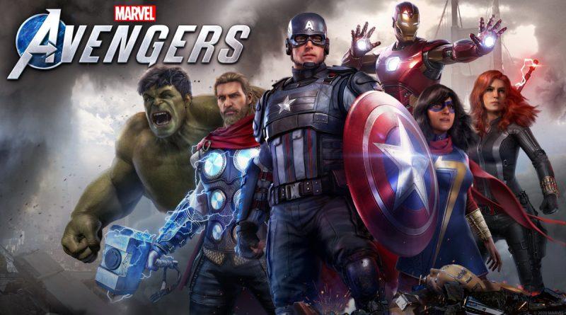 Marvels-Avengers-Buka-Pre-Order-01