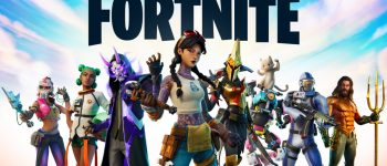 Game Fortnite Dihapus dari Google Play Store dan App Store!