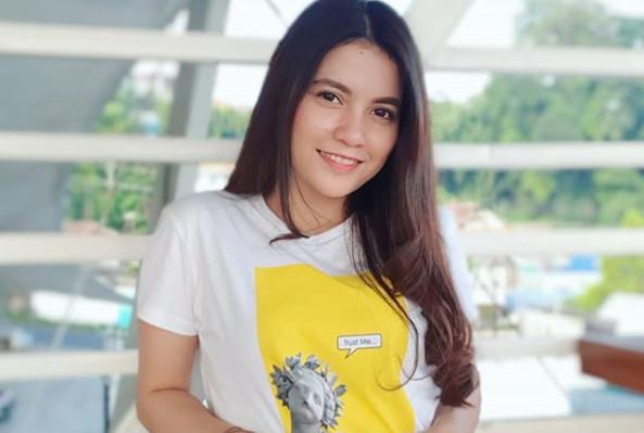 Ini Dia Potret Cantik Ani Nurhayani, Gamer Sukses yang Baru Tembus 5 Jt Subscriber