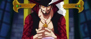 3 Pedang Terkuat di Dunia One Piece, Pedang Zoro Masih Kalah Kuat!