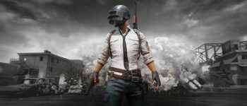 Usai Mobile Legends, Kini Giliran PUBG Mobile yang Kena Banned di India!