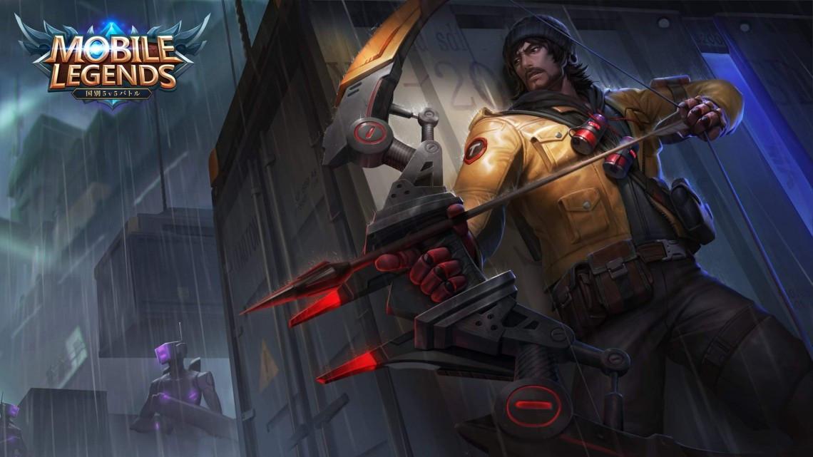 Upstation-Ini Hero Hyper Carry Mobile Legends yang Laris di MPL Season 6! Mau Coba?