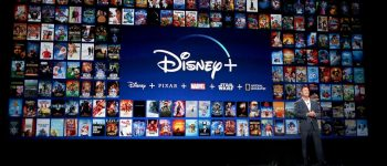 Nostalgia, Ini 5 Film Indonesia Disney Plus yang Wajib di Tonton!