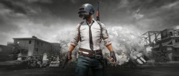 PUBG Mobile Kena Banned, CODM dan Free Fire Laris Manis di India