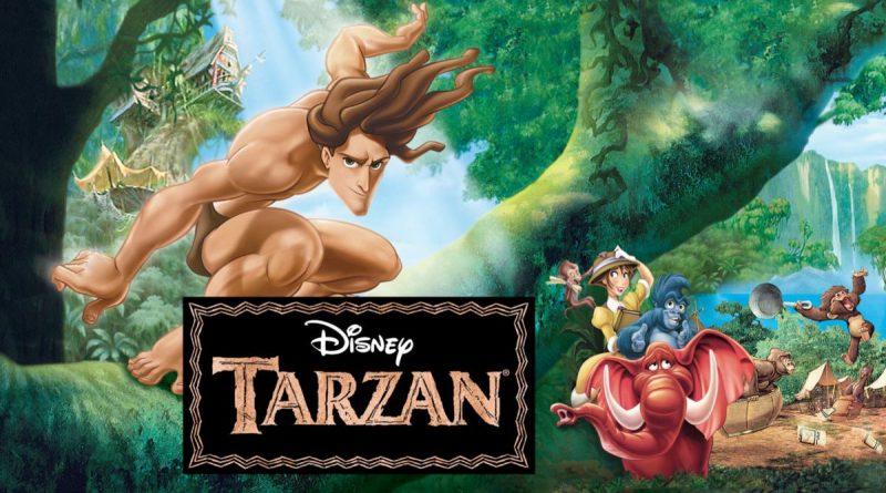 5 Film Animasi Klasik Wajib Tonton di Disney Plus Hotstar
