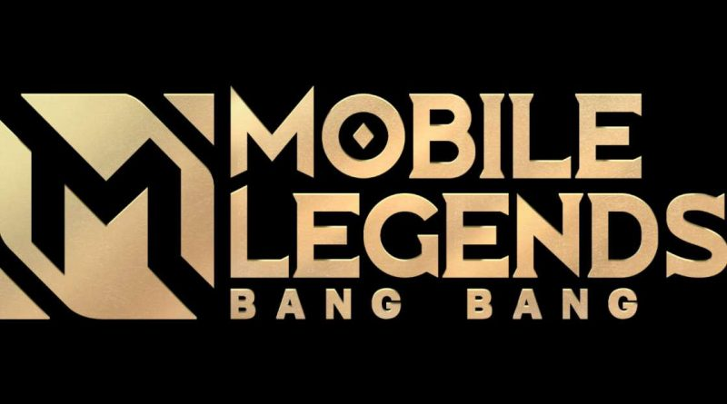 upstation - Update Besar, Mobile Legends NEXT Akan Rilis Logo Baru!