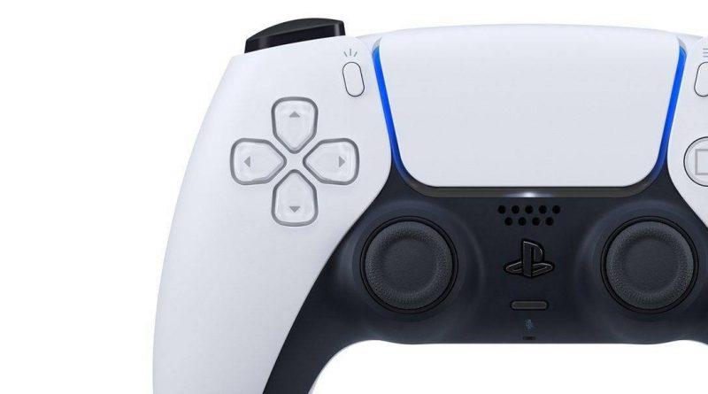 upstation - Prediksi Harga PS5 Mulai Muncul di Internet, Bakal Dijual 6 Jutaan?