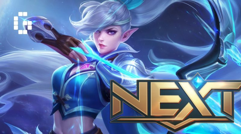 Upstation-Ukuran Mobile Legends Project Next Membengkak? Begini Cara Mengecilkannya!