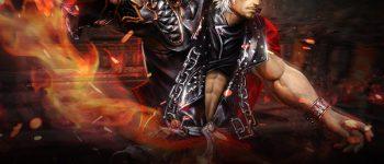 "Netmarble Blade&Soul Revolution Hadirkan Dungeon Baru ""Bloodshade Harbor"""