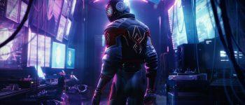 Rilis Segudang Screenshot, Spider-Man: Miles Morales Perlihatkan Kostum Baru!