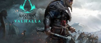 Spesifikasi PC Assassin's Creed: Valhalla, Tergolong Game Berat!