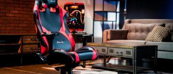 8 Kursi Gaming 1 Jutaan Terbaik 2020 yang Gak Bikin Kantong Jebol