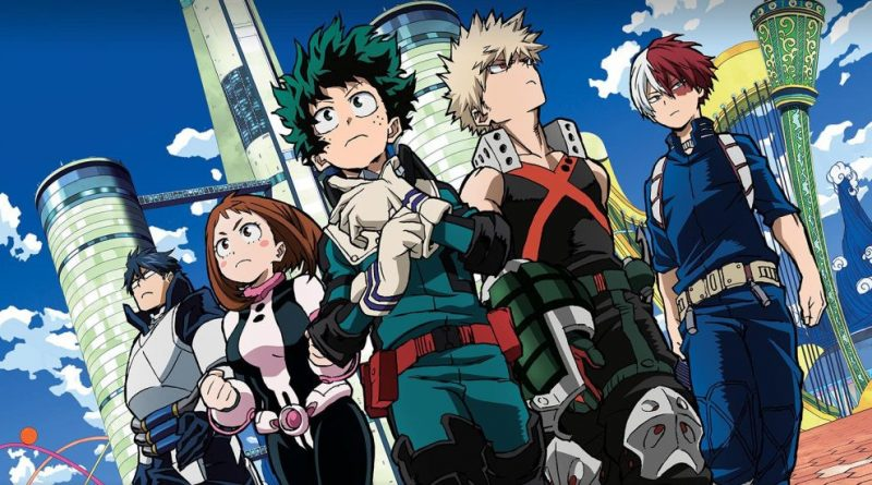 mha-two-heroes-background-1000×550