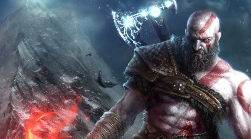god_of_war_ragnarok_5_things_we_want_to_see_Gaming_Instincts_YouTube_Website_Thumbnail