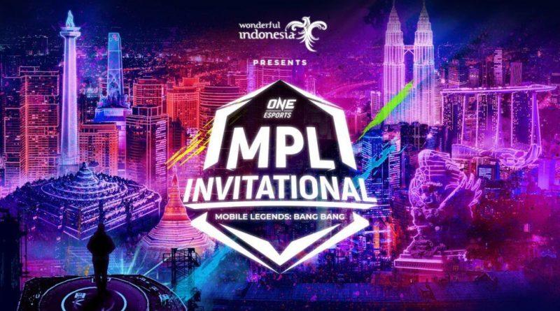 Upstation-Hasil Hari Ketiga MPLI 2020: Inilah Sang Penantang Para Juara!