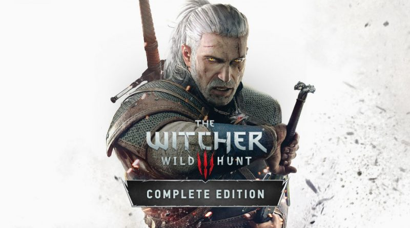 H2x1_NSwitch_TheWitcher3WildHuntCompleteEdition_enGB_image1600w