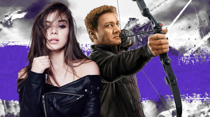 Hawkeye-TV-Show-Hailee-Steinfeld-Out-Of-The-Running-for
