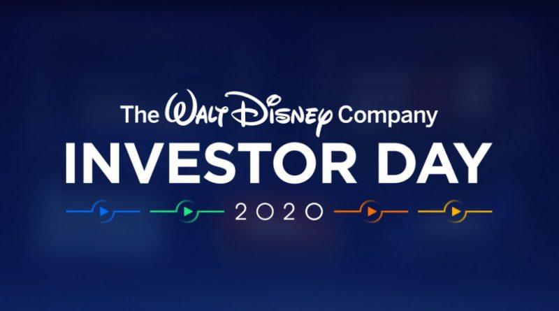 Disney_InvestorsDay_2020_1