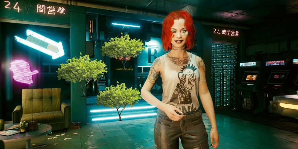 cyberpunk-2077-tree-glitch