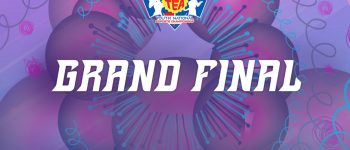 Inilah Para Pemenang Fruit Tea Youth National Esports Championship 2020!