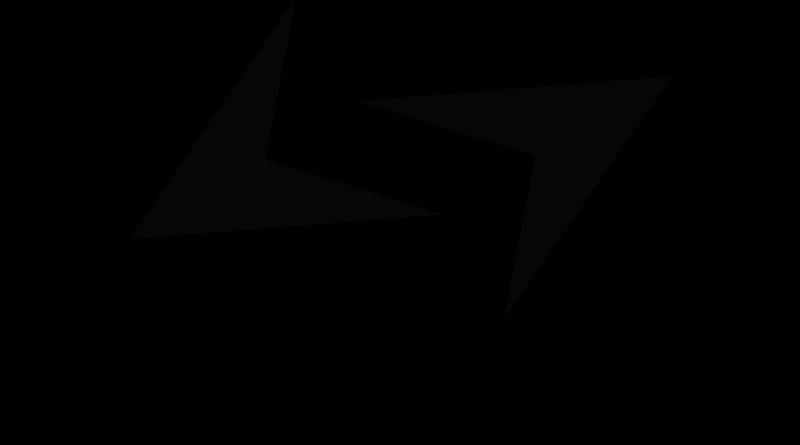 Upstation-Star8 Esports Bubar, Ini Komentar Sang Mantan Pemain yaitu Xinnn!